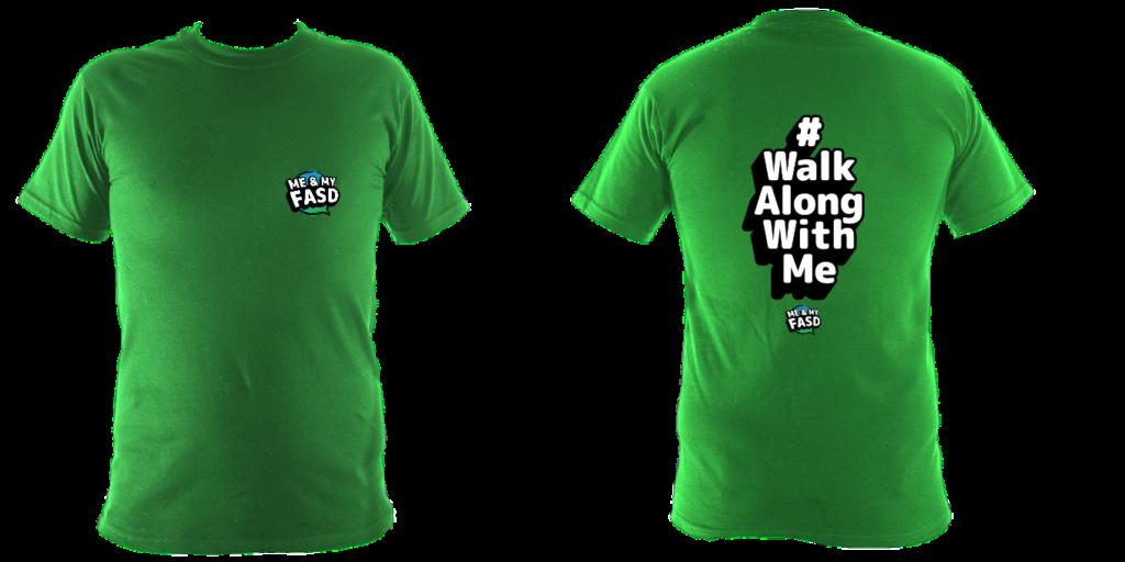 I am awesome! Children's Tshirt