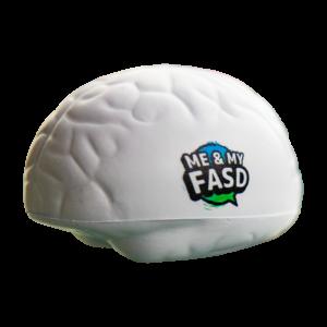 Stress Brain